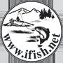 IFISH-logo